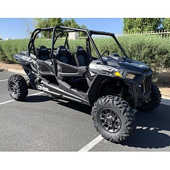 2020 Polaris RZR XP 4 900 for sale 200826937