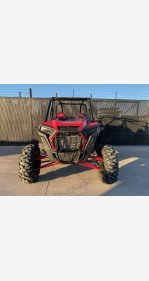 2020 Polaris RZR XP 4 900 for sale 200827801