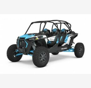 2020 Polaris RZR XP 4 900 for sale 200834070