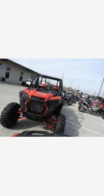 2020 Polaris RZR XP 4 900 for sale 200835638