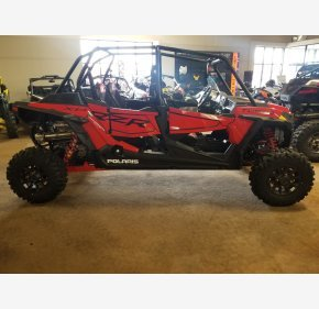 2020 Polaris RZR XP 4 900 for sale 200849303
