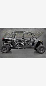 2020 Polaris RZR XP 4 900 for sale 200852979