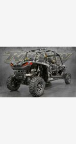 2020 Polaris RZR XP 4 900 for sale 200852983