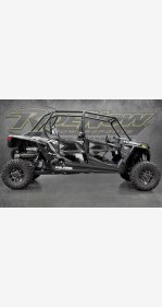 2020 Polaris RZR XP 4 900 for sale 200852984