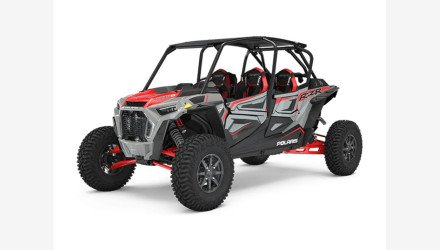 2020 Polaris RZR XP 4 900 for sale 200863207