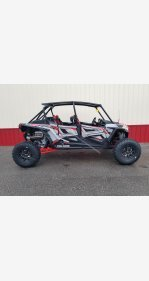 2020 Polaris RZR XP 4 900 for sale 200866434