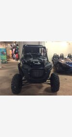 2020 Polaris RZR XP 4 900 for sale 200870949