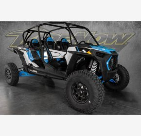 2020 Polaris RZR XP 4 900 for sale 200873704
