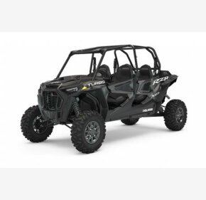 2020 Polaris RZR XP 4 900 for sale 200899271