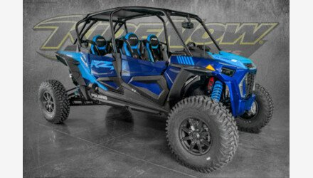 2020 Polaris RZR XP 4 900 for sale 200923601