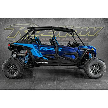 2020 Polaris RZR XP 4 900 for sale 200934502