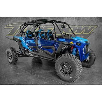 2020 Polaris RZR XP 4 900 for sale 200934516