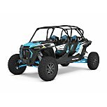 2020 Polaris RZR XP 4 900 S Velocity for sale 201067223