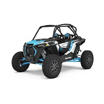 2020 Polaris RZR XP 900 for sale 200785880