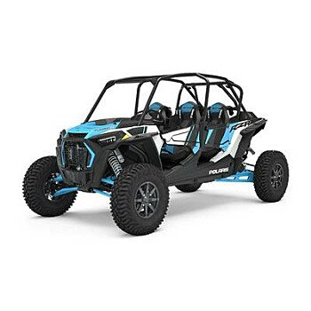 2020 Polaris RZR XP 900 for sale 200785881