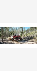 2020 Polaris RZR XP 900 for sale 200791241