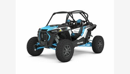 2020 Polaris RZR XP 900 for sale 200798008