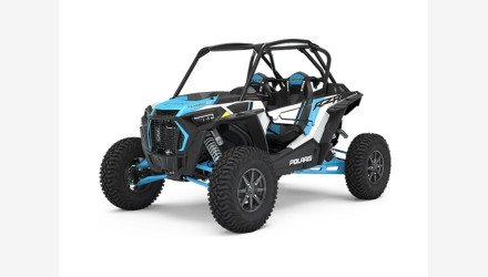 2020 Polaris RZR XP 900 for sale 200798011