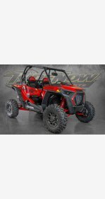2020 Polaris RZR XP 900 for sale 200799269
