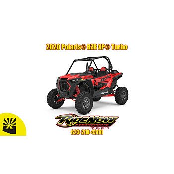 2020 Polaris RZR XP 900 for sale 200808496