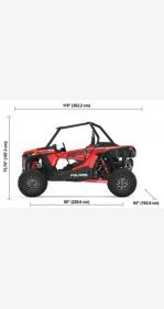 2020 Polaris RZR XP 900 for sale 200809953