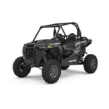 2020 Polaris RZR XP 900 for sale 200834921