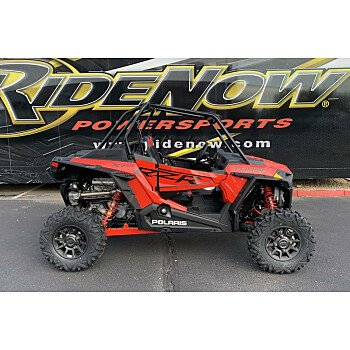 2020 Polaris RZR XP 900 for sale 200853036