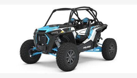 2020 Polaris RZR XP 900 for sale 200858446