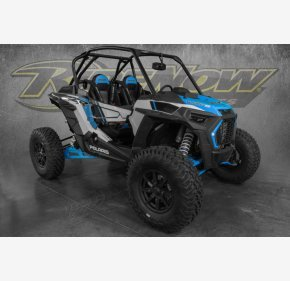 2020 Polaris RZR XP 900 for sale 200863600