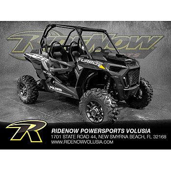 2020 Polaris RZR XP 900 for sale 200921032