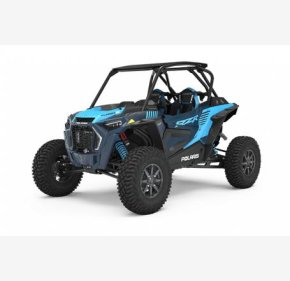 2020 Polaris RZR XP 900 for sale 200932417