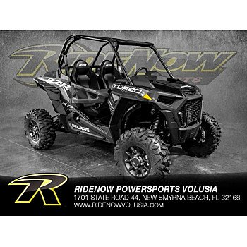 2020 Polaris RZR XP 900 for sale 200935066