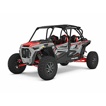 2020 Polaris RZR XP S 900 for sale 200798063