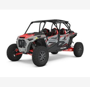 2020 Polaris RZR XP S 900 for sale 200825936