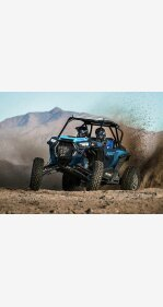 2020 Polaris RZR XP S 900 for sale 200825942