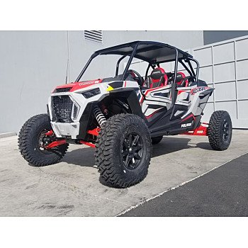 2020 Polaris RZR XP S 900 for sale 200860418