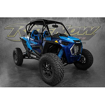 2020 Polaris RZR XP S 900 for sale 200863606