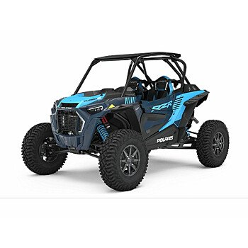 2020 Polaris RZR XP S 900 for sale 200934547
