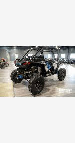 2020 Polaris RZR XP S 900 Velocity for sale 201067226