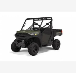2020 Polaris Ranger 1000 for sale 200788533