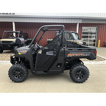 2020 Polaris Ranger 1000 for sale 200788551
