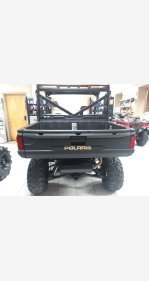 2020 Polaris Ranger 1000 for sale 200789661