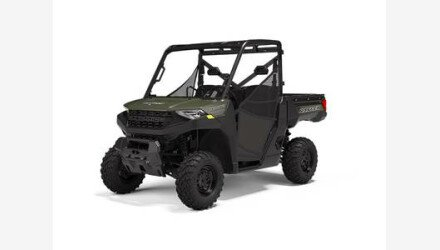 2020 Polaris Ranger 1000 for sale 200789663