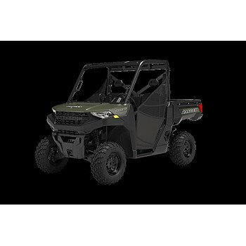 2020 Polaris Ranger 1000 for sale 200791183