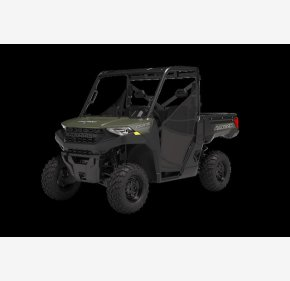 2020 Polaris Ranger 1000 for sale 200791185