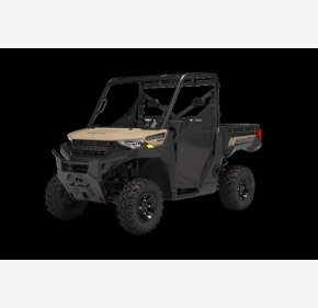 2020 Polaris Ranger 1000 for sale 200791234
