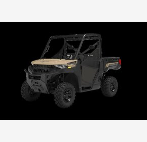 2020 Polaris Ranger 1000 for sale 200791239