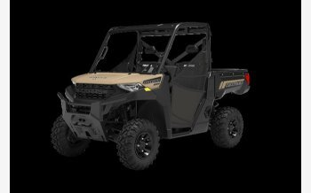 2020 Polaris Ranger 1000 for sale 200791246