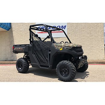 2020 Polaris Ranger 1000 for sale 200791286