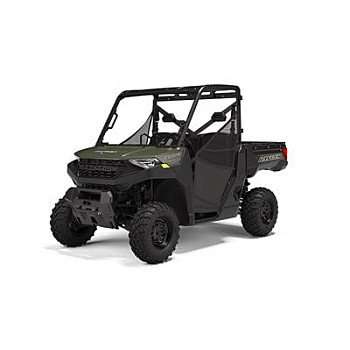 2020 Polaris Ranger 1000 for sale 200791297
